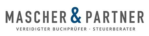 Mascher und Partner